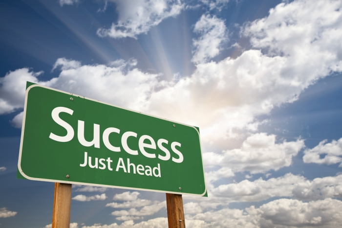 successahead