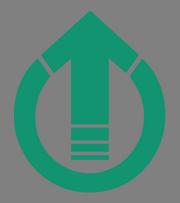 The UP Lab Logo